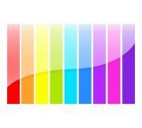 Синхронизация RGB