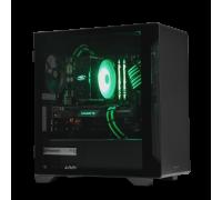 Компьютер ZhelezaNet MicroMashine
