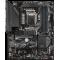 GIGABYTE Z590 UD AC  (rev. 1.0)