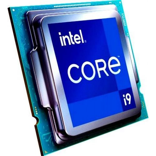 Intel CORE i9-11900F OEM