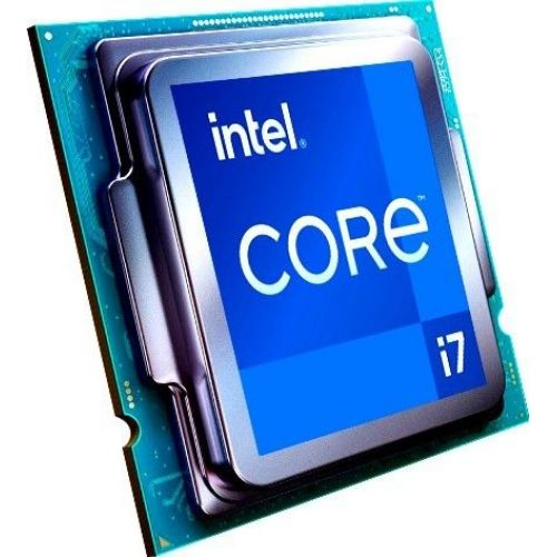 Intel CORE i7-11700KF OEM