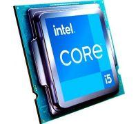 Intel Core i5 11400F OEM