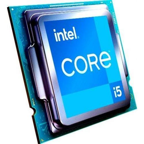 Intel CORE i5-11400 OEM