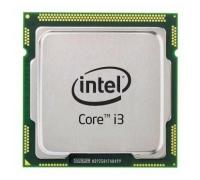 Intel Core i3 10105F OEM