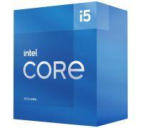 Intel Core i5 11500 BOX