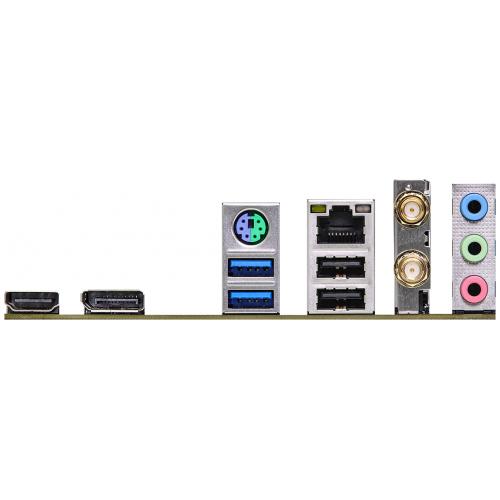 ASRock B560M-ITX/AC
