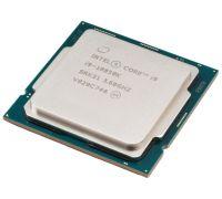 Intel Core i9 10850K OEM