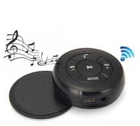 Bluetooth Receiver Espada PT-750
