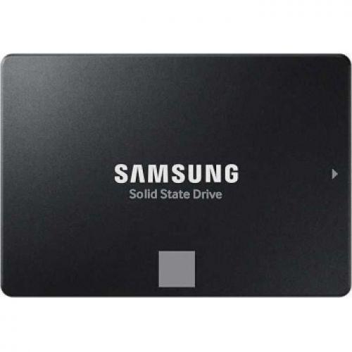Samsung 1Tb 870 EVO (MZ-77E1T0BW)