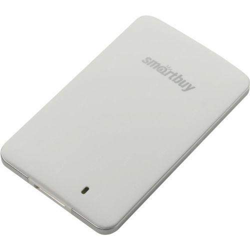 256GB SmartBuy S3 (SB256GB-S3D*-18SU30) white