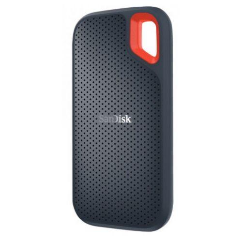 2Tb SanDisk Extreme Portable V2 (SDSSDE61-2T00-G25)