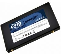 1Tb Patriot Memory 1024 GB P210S1TB25