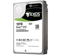 10Tb Seagate Enterprise EXOS ST10000NM0016