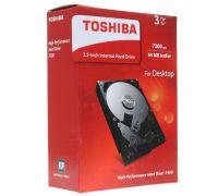 3TB Toshiba P300 (HDWD130EZSTA) BOX