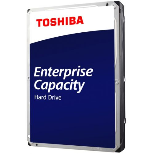 10Tb Toshiba MG06ACA10TE