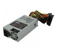 Exegate FLEX 300W (serverpro-1u-f300as)