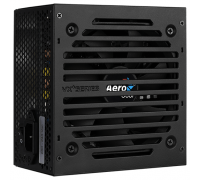 AEROCOOL VX PLUS 400 (4713105962734)