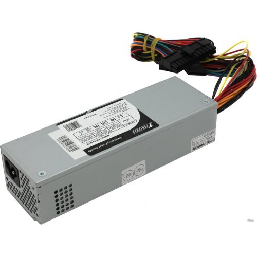 TFX Powerman PM-200ATX 200W