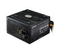 Cooler Master ATX 500W Elite V4