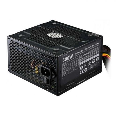 Cooler Master Elite V4 MPE-5001-ACABN 500W