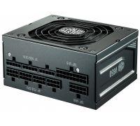 Cooler Master V650 Full-Modular 650W (MPY-6501-SFHAGV-EU)