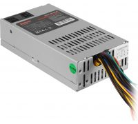 Exegate FLEX 350W (serverpro-1u-f350as)