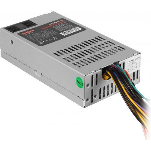Exegate FLEX 350W (serverpro-1u-f350as)