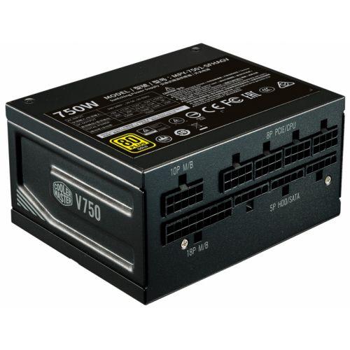 Cooler Master V750 Full-Modular 750W (MPY-7501-SFHAGV)