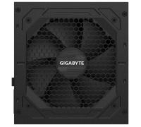 GIGABYTE GP-P850GM 850W