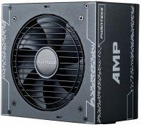 PHANTEKS AMP 1000W (PH-P1000G)