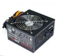 R-Senda SD-1600W-1 1600W Mining PSU