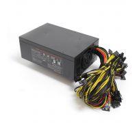 Блок питания R-Senda SD-2000W BOX для майнинга