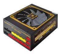 High Power SP-1050 GD 1050W, 80+ Gold