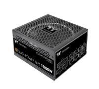 Thermaltake Toughpower GF1 (PS-TPD-1000FNFAGE-1) 1000W