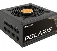 Chieftec Polaris PPS-1050FC