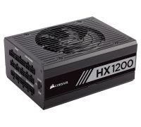 Corsair HX1200 1200W CP-9020140-EU