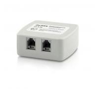 Модемный ADSL-сплиттер