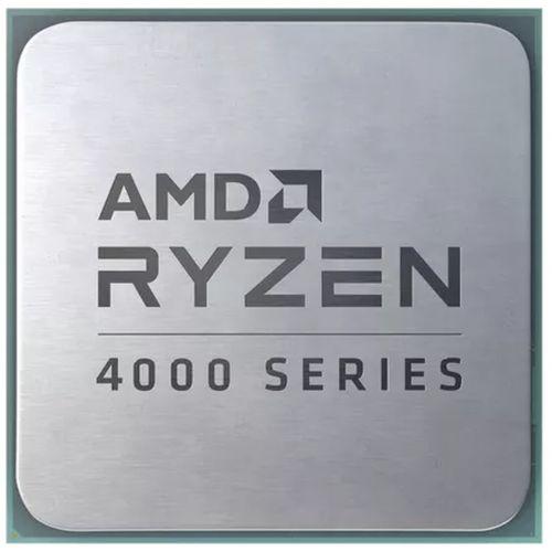AMD Ryzen 3 4300GE OEM