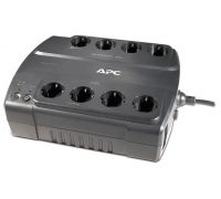 APC by Schneider Electric Back-UPS ES 700VA