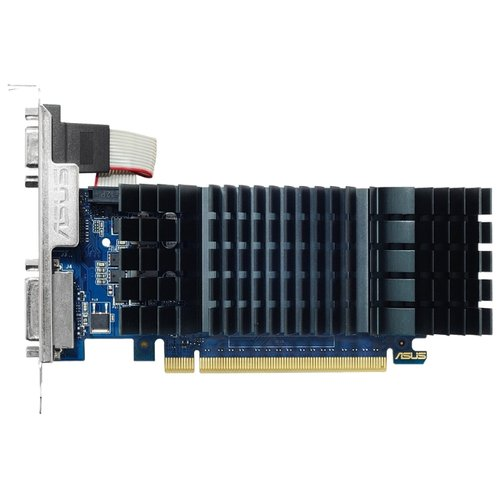 ASUS GeForce GT730 2048Mb (GT730-SL-2GD5-BRK)