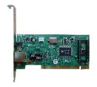 ACORP 100 Мбит/с LAN