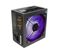 Aerocool KCAS-750GM 80+ GOLD Cable Management
