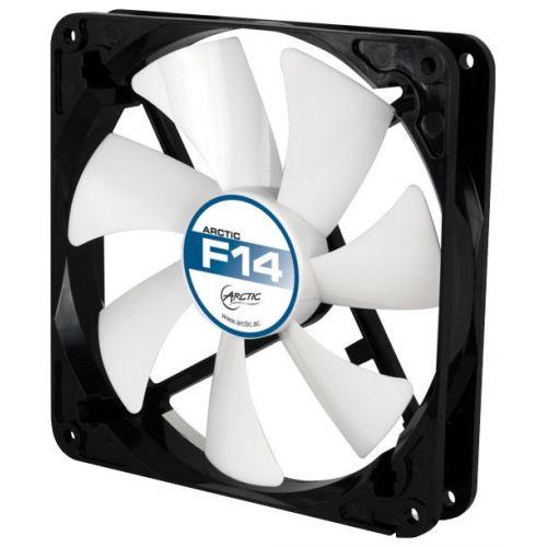 Вентилятор 140 Arctic Cooling Arctic F14