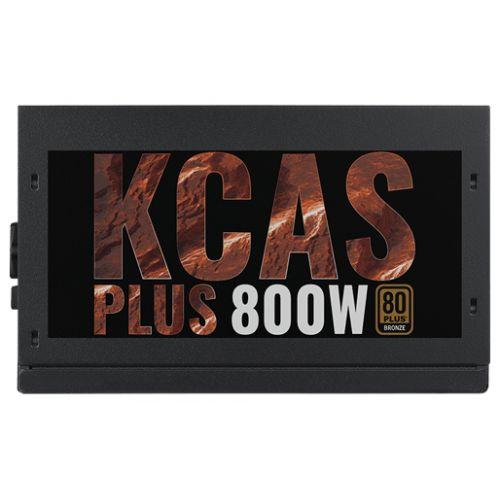 Aerocool KCAS-800W PLUS 800W