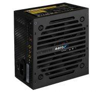 Aerocool Retail VX PLUS 550