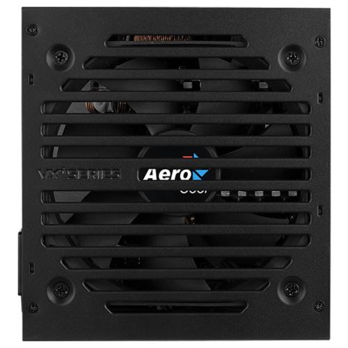 Aerocool VX PLUS 600