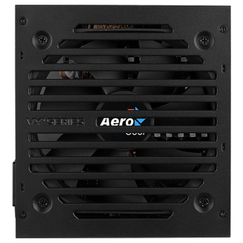 Aerocool VX PLUS 700
