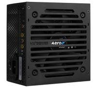 Aerocool 800W Retail VX PLUS 800 RGB