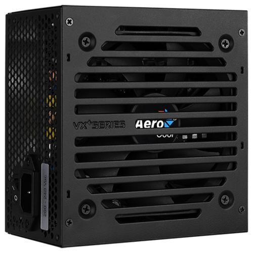 Aerocool Value Plus VX Plus 800W