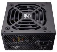 Cougar VTE500 500W (OEM)